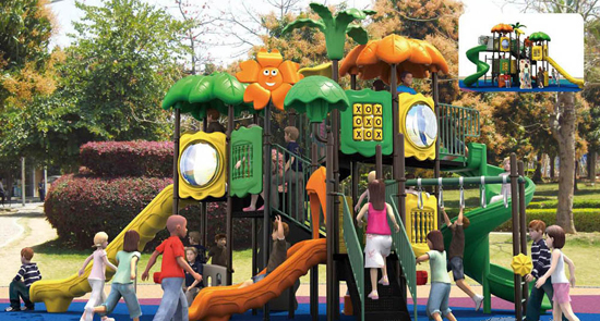 Benefits-of-Playgrounds-for-Children