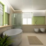 Small Bathrooms designs