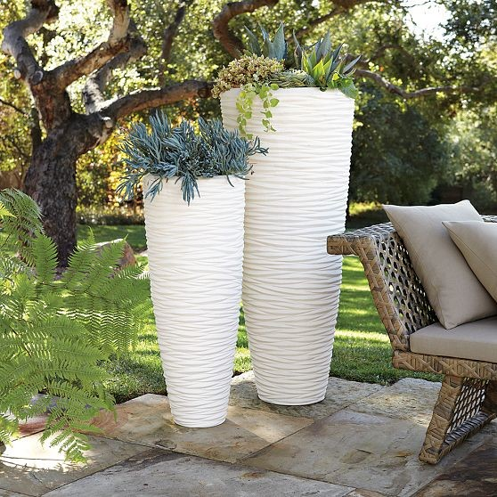 pin modern indoor pots and planters design ideas pictures