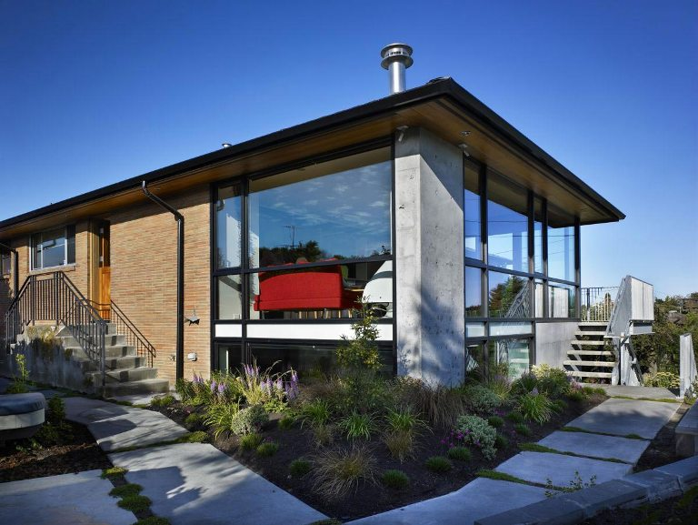 Top Contemporary Modern Architecture Home Design 768 x 577 · 90 kB · jpeg