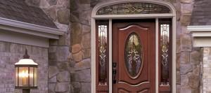 exterior door styles 2