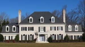 Benefits of Energy Star Windows and Doors