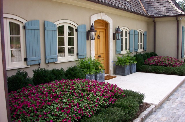Be Confident About Your Safety with Exterior Shutters for Windows ...