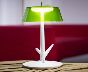 Stimulo LED lamp