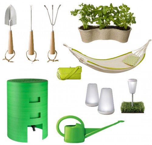 benefits of using the different eco friendly home products ForGreen Products For The Home