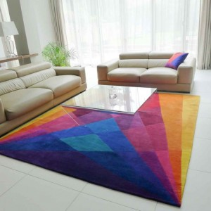 Make the Interior of Your Home Look Beautiful