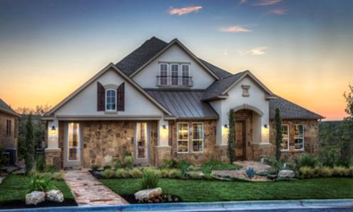 Rayland Homes