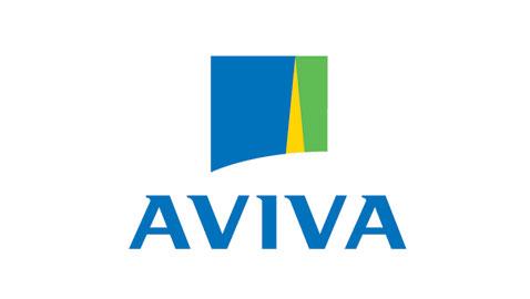 Aviva Equity Release