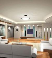 Modern-interior-design-program
