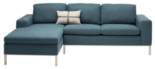 Standard style Contemporary Sofas