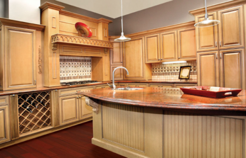 modern kitchen cabinets 0 kitchen cabinets 0 modern kitchen cabinets 0
