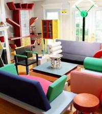 Index of wp content uploads 2013 06 1980s interior design style
