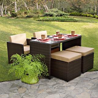 Access patio Furniture