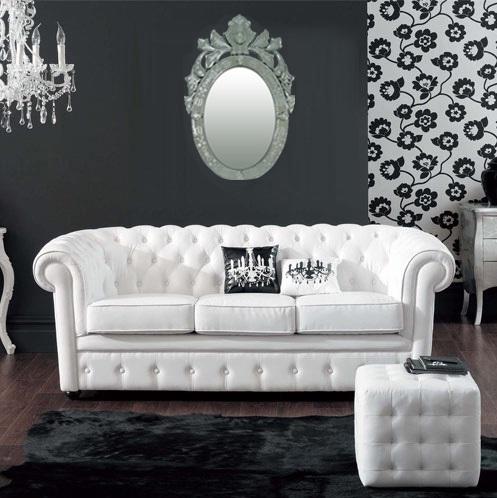 Best italian furniture design ideas inhabit blog - Decoration style baroque ...