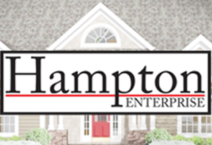 Hampton Enterprise