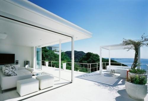 Captivating Modern Beach House Interiors Beach Decor Modern Collection Modern Beach  House Decorating Ideas Modern Beach House