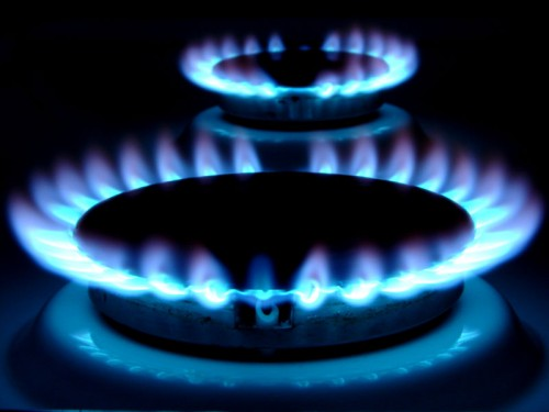The Truth about Natural Gas