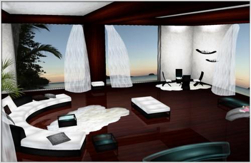 Virtual Design Platform