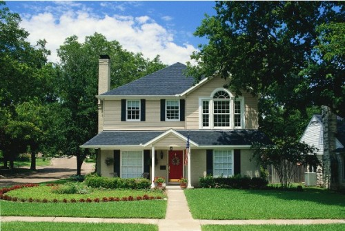 Easy Touch-ups to Make Before Selling Your Home