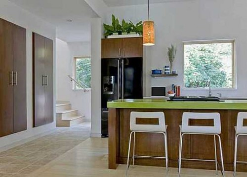 Eco-Friendly-Home-Ideas