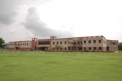 Gwalior International School