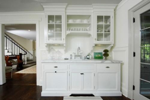 Inset Kitchen Cabinet Doors