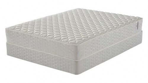 Improve Overall Health And Well-being With The Right Mattress