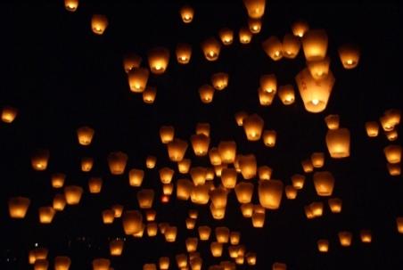 chinese-sky-lanterns