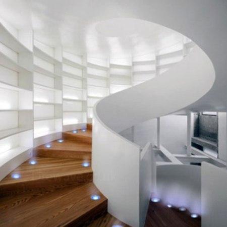 plinth-floor-lights