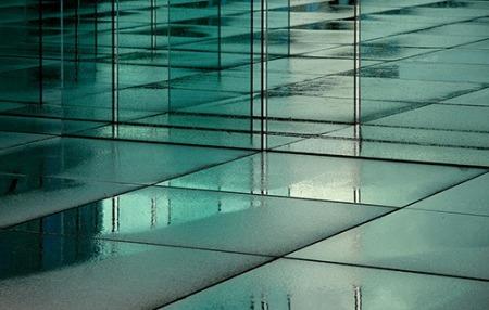 reflective-tiles