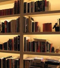 shelf-lighting