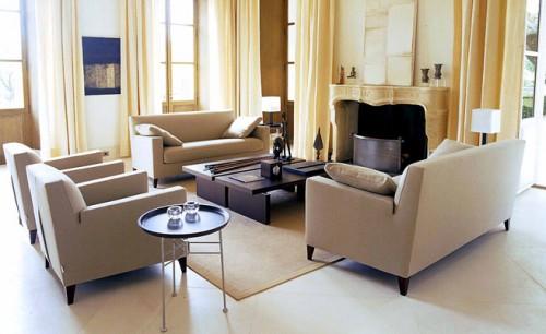 10 Expert Sofa Tips