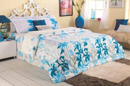 Tips for Choosing Bed Linens