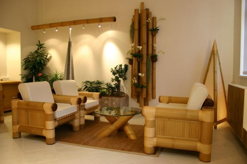 Eco Products for Home and Interiors for a Better Living
