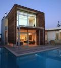 Custom Architecture House Plan Design