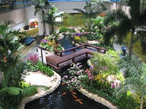 Excellent Ideas to Start Indoor Gardening
