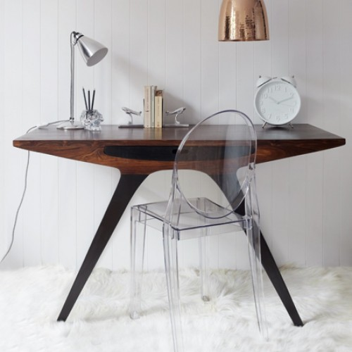 Amazing Desks for Home