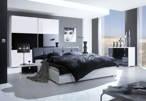 Luxury Bedding Ideas