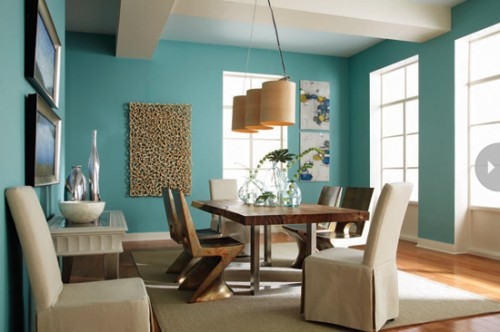 Beauti-Tone color trends for 2014