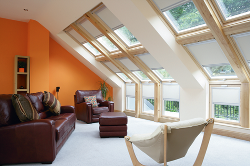 Reasons to Consider a Loft Conversion