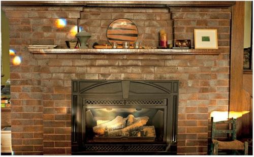 Fireplace Design Ideas2