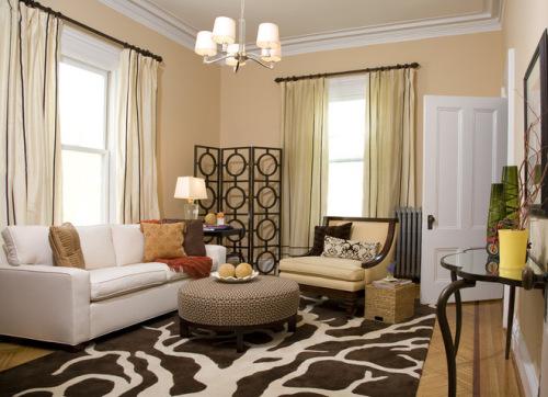 How To Arrange Living Room Furniture Inhabit Blog