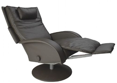 Modern Recliner Chair: A Desirable Piece of Furniture
