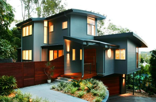 10 Awesome Exterior Design Ideas