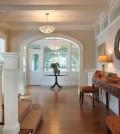 Stylish Ideas for Decorating Hallways