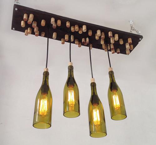 15 Diy Lighting Ideas For Your Home Inhabit Blog