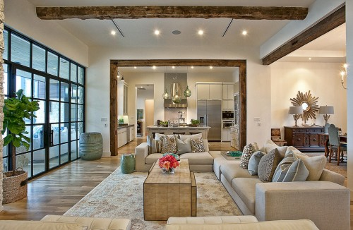 Great Ways to Save on Your Home Renovation