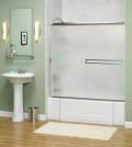 Best Shower Enclosures for Your Bathroom