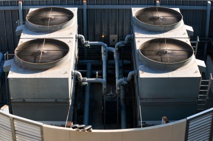 5 Signs Your HVAC System Needs These Energy Efficiency Repairs