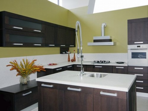 4 Common Kitchen Remodeling Mistakes You Should Avoid at All Costs